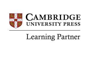 Cambridge Learning-Partner Villaverde