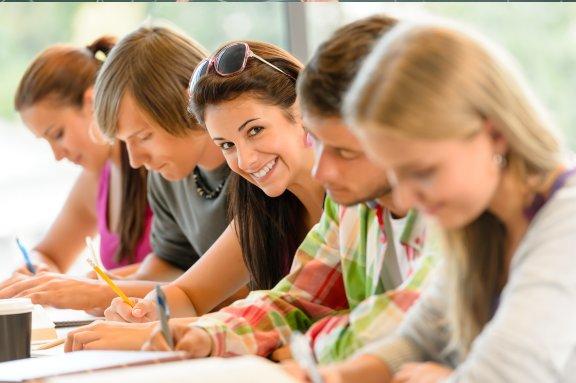 apoyo-escolar-bachiller-academia-villaverde