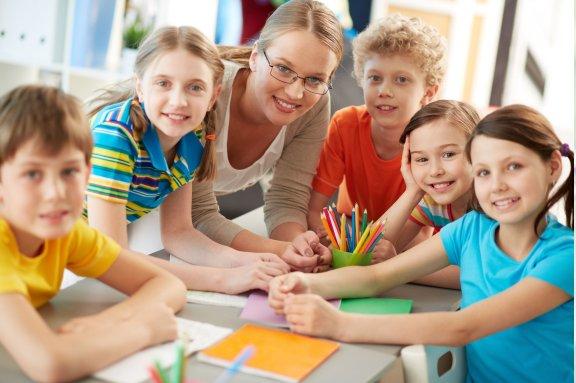apoyo-escolar-refuerzo-primaria-academia-villaverde