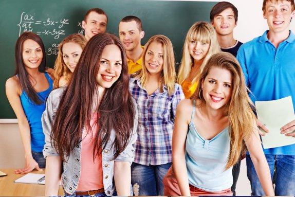 apoyo_escolar-eso-academia-villaverde