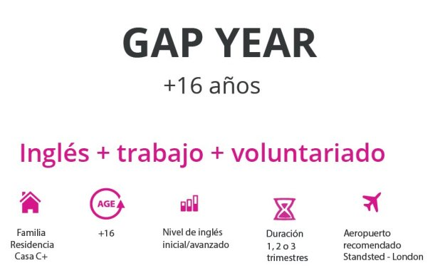 gap-year-english-academia-villaverde