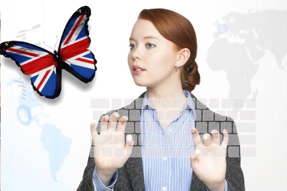 Examen Inglés Aptis online y presencial