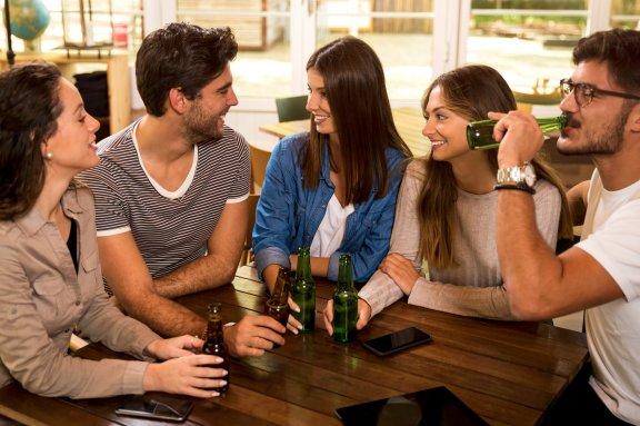 ingles-y-cerveza--academia-villaverde